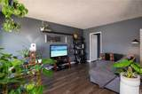 5050 Linden Avenue - Photo 1