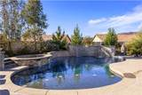 36321 Topaz Way - Photo 1