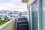 600 Morro Bay Boulevard - Photo 14