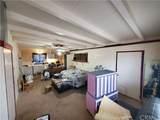 55940 Mountain View - Photo 3