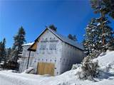 42785 Timberline Trail - Photo 1