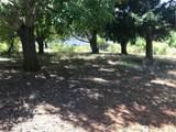 3675 Crestwood - Photo 11