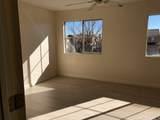 11922 Bighorn Peak Court - Photo 26