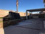 11922 Bighorn Peak Court - Photo 33