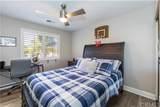 23851 Scarlet Oak Drive - Photo 48