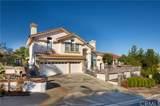 2355 Nogales Street - Photo 1