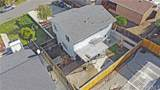 15525 Washington Street - Photo 33