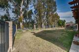 6541 North View Drive - Photo 13