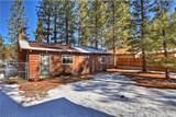 308 Mojave Boulevard - Photo 18