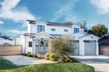 20351 Orchid Street - Photo 1