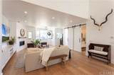 20351 Orchid Street - Photo 2