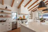 20351 Orchid Street - Photo 14