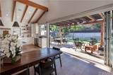 20351 Orchid Street - Photo 16