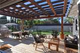 20351 Orchid Street - Photo 18