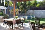 20351 Orchid Street - Photo 19