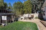 20351 Orchid Street - Photo 20