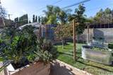 20351 Orchid Street - Photo 21