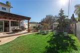 20351 Orchid Street - Photo 23