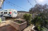 20351 Orchid Street - Photo 24
