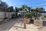 20351 Orchid Street - Photo 25