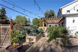 20351 Orchid Street - Photo 27
