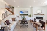20351 Orchid Street - Photo 4