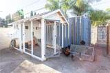 20351 Orchid Street - Photo 31