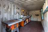 20351 Orchid Street - Photo 36