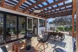 20351 Orchid Street - Photo 37