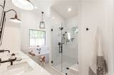 20351 Orchid Street - Photo 42