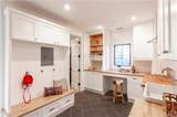 20351 Orchid Street - Photo 45