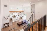 20351 Orchid Street - Photo 48