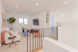 20351 Orchid Street - Photo 49