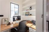 20351 Orchid Street - Photo 6