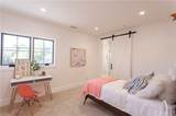 20351 Orchid Street - Photo 51