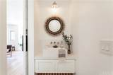 20351 Orchid Street - Photo 7