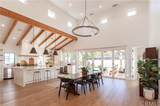 20351 Orchid Street - Photo 8