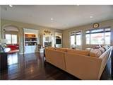 16487 Vellano Club Drive - Photo 24