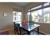 16487 Vellano Club Drive - Photo 30