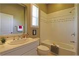 16487 Vellano Club Drive - Photo 37
