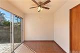 12932 Glynn Avenue - Photo 19