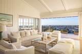 429 Isabella Terrace - Photo 1