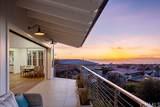 429 Isabella Terrace - Photo 2