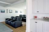 429 Isabella Terrace - Photo 13