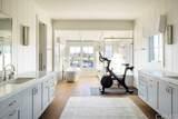 429 Isabella Terrace - Photo 7