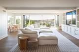 429 Isabella Terrace - Photo 9