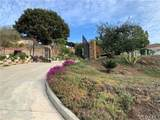 7220 Canyon Crest Road - Photo 2