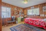 7220 Canyon Crest Road - Photo 16