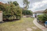 7220 Canyon Crest Road - Photo 29