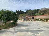 7220 Canyon Crest Road - Photo 4